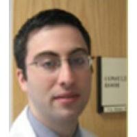 Dr  Jonathan Boxer, Internal Medicine - Huntington, NY