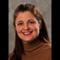 Anastasia P. Dimick, MD
