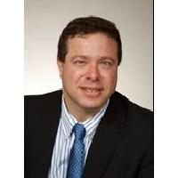 Dr. Michael Rosenberg, MD - Fort Lee, NJ - undefined