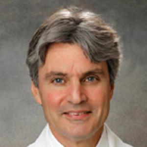 Dr. Stephen J. Leibovic, MD