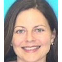 Dr. Kirsten Williams, MD - Washington, DC - undefined