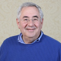 Dr. William Lynde, DPM - Newtown, PA - undefined
