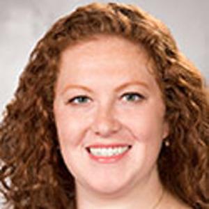 Dr. Katherine T. Zdrada, MD