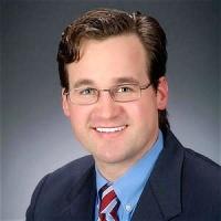 Dr. Aaron Spann, MD - Little Rock, AR - undefined