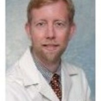 Dr. Brian Coley, MD - Cincinnati, OH - undefined