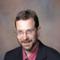 Dr. Jonathan Slater, MD