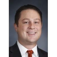 Dr. Joshua Lindsey, MD - Platteville, WI - undefined
