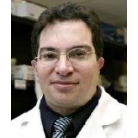 Dr. Mark Segal, MD - Gainesville, FL - undefined