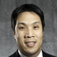 Dr. Patrick Shih, MD - Houston, TX - undefined