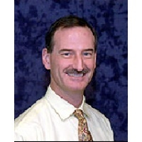 Dr. Thomas Shanley, MD - Chicago, IL - undefined