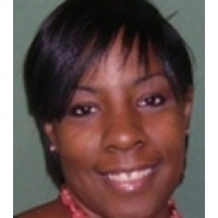 Dr. Darlicia Alexander, MD - Saint Louis, MO - undefined