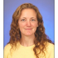 Dr. Michelle Marcincuk, MD - Fort Worth, TX - undefined