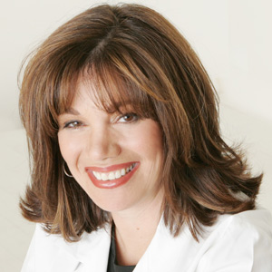 Dr. Audrey Kunin, MD - Kansas City, MO - Dermatology