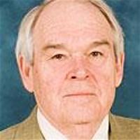 Dr. Robert Hensinger, MD - Ann Arbor, MI - undefined