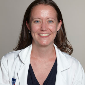 Dr. Cecilia D. Thompson, MD