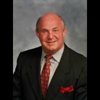 Dr. Robert Grafton, MD - Rochester Hills, MI - Plastic Surgery