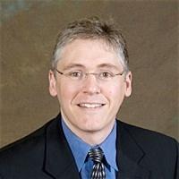Dr. Thomas Newton, MD - Houston, TX - Colorectal Surgery