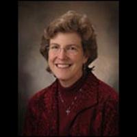 Dr. Bonnie Tesch, MD - Milwaukee, WI - undefined