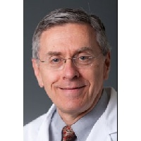 Dr. Alan Schned, MD - Burlington, VT - undefined