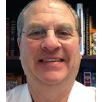 Dr. Gerry Hoffman, MD - Fort Worth, TX - undefined