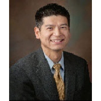 Dr. Charlie Yang, MD - Denver, CO - undefined