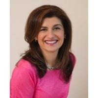 Dr. Mariam Ghavamian, DMD - Brookline, MA - undefined