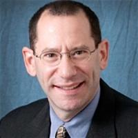 Dr. David Kugler, MD - Plainview, NY - Emergency Medicine