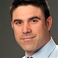 Dr. Donald Zajick, MD - Abington, PA - undefined