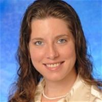 Dr. Darla Stupey, DO - Clackamas, OR - undefined