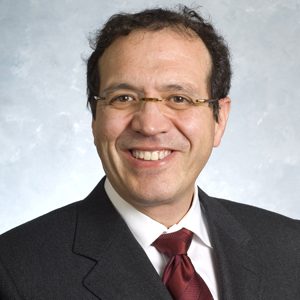 Dr. Demetrius M. Maraganore, MD - Glenview, IL - Neurology