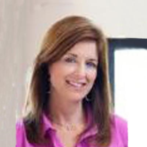 Dr. Kathryn M. Landherr, MD