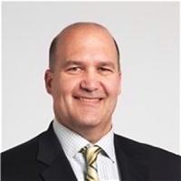Dr. Thomas Gildea, MD - Cleveland, OH - Pulmonary Disease