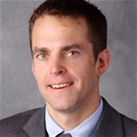 Dr. Jay Isaacson, MD - Napa, CA - undefined
