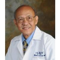 Dr. Edgardo Paguio, MD - Burton, MI - undefined