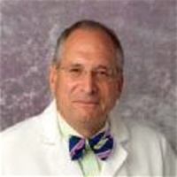 Dr. Ronald Stoller, MD - Pittsburgh, PA - undefined