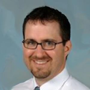 Dr. Robert F. English, MD