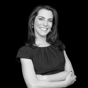 Dr. Jessica E. Lattman, MD