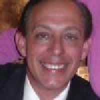 Dr. Nicholas Marciano, DMD - Bonita Springs, FL - undefined