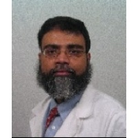 Dr. Mohammad Qureshi, MD - Melrose Park, IL - undefined