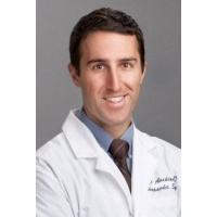 Dr. Raffi Avedian, MD - Redwood City, CA - undefined