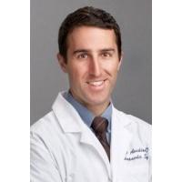 Dr. Raffi Avedian, MD - Redwood City, CA - Orthopedic Surgery