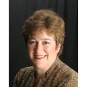 Mary K. Menard, MD
