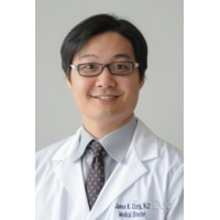 Dr. James Chang, MD - Jersey City, NJ - undefined