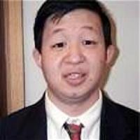 Dr. Steven Huang, MD - Ann Arbor, MI - undefined
