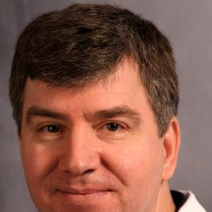 Dr. David E. Dobratz, MD