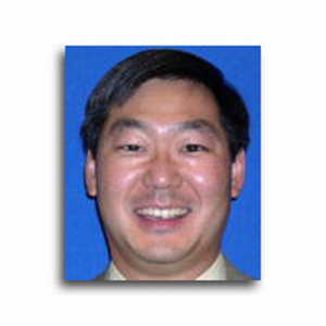 Dr. Lawrence S. Kim, MD