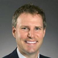 Dr. Barton Harris, MD - Mechanicsville, VA - undefined