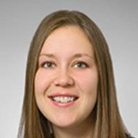 Dr. Janna Chibry, MD - Wichita, KS - undefined