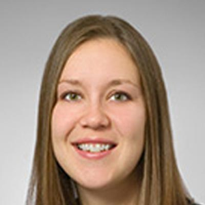 Dr. Janna M. Chibry, MD