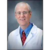 Dr. Scott Strayer, MD - Columbia, SC - undefined